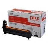 Oki C610, Bildtrommel