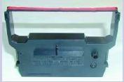 Farbband für Bon-Nadeldrucker (Epson TM-U Serie)