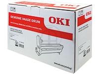 OKI C612 Bildtrommel