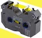 Farbband MicroDry-Drucker