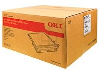 OKI C612 Transportband